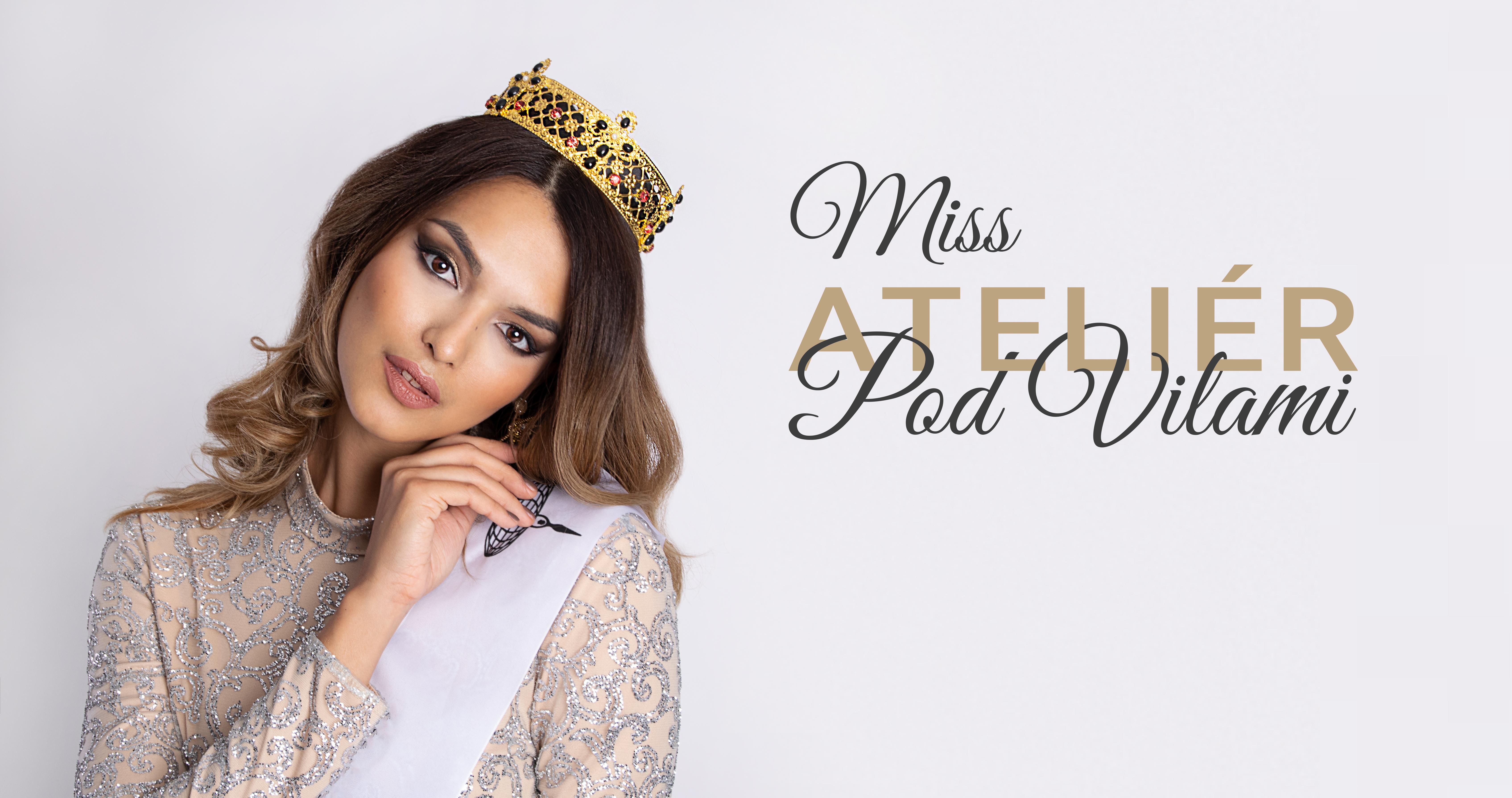 Miss Ateliér Pod Vilami